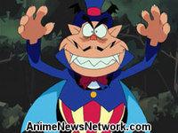 http://www.animenewsnetwork.com/thumbnails/fit200x200/encyc/A2479-21.jpg
