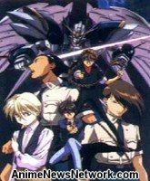 Endless Anime Tv