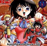 http://www.animenewsnetwork.com/thumbnails/fit200x200/encyc/A2899-45.jpg