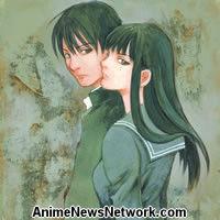 http://www.animenewsnetwork.com/thumbnails/fit200x200/encyc/A3066-21.jpg