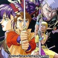 http://www.animenewsnetwork.com/thumbnails/fit200x200/encyc/A343-23.jpg
