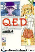 http://www.animenewsnetwork.com/thumbnails/fit200x200/encyc/A5047-8.jpg