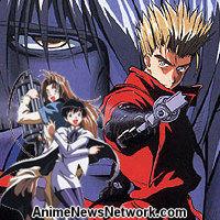 http://www.animenewsnetwork.com/thumbnails/fit200x200/encyc/A88-8.jpg
