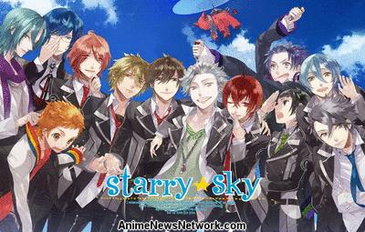 http://www.animenewsnetwork.com/thumbnails/fit400x400/cms/news/31864/starry_sky.png