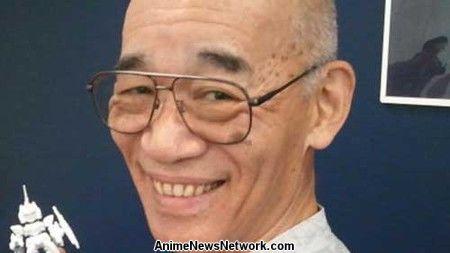 El creador de Gundam, Yoshiyuki Tomino, habla sobre cómo otorgar dere