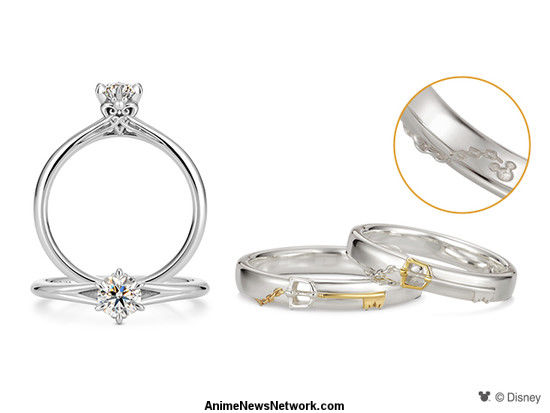 Kinds Of Wedding Rings 70 Spectacular Solitaire Ring engagement ring