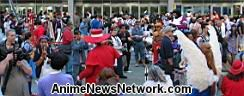 AX_2002_Cosplay(AnimeNewsNetwork.com)-Group096.jpeg