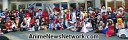 AX_2002_Cosplay(AnimeNewsNetwork.com)-Group099.jpeg