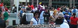 AX_2002_Cosplay(AnimeNewsNetwork.com)Group040.jpeg