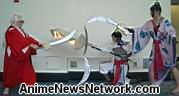 AX_2002_Cosplay(AnimeNewsNetwork.com)w02.jpg