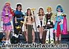 AX_2002_Cosplay(AnimeNewsNetwork.com)w03.jpg