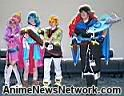AX_2002_Cosplay(AnimeNewsNetwork.com)w04.jpg