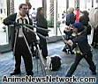 AX_2002_Cosplay(AnimeNewsNetwork.com)w07.jpg