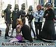 AX_2002_Cosplay(AnimeNewsNetwork.com)w08.jpg