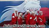 AX_2002_Cosplay(AnimeNewsNetwork.com)w09.jpg