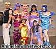 AX_2002_Cosplay(AnimeNewsNetwork.com)w10.jpg