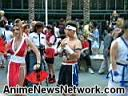 AX_2002_Cosplay(AnimeNewsNetwork.com)w11.jpg