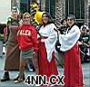 AX_2002_Cosplay(AnimeNewsNetwork.com)w13.jpg