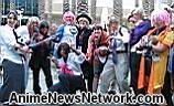 AX_2002_Cosplay(AnimeNewsNetwork.com)w14.jpg