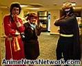 AX_2002_Cosplay(AnimeNewsNetwork.com)w16.jpg