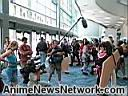 AX_2002_Cosplay(AnimeNewsNetwork.com)w17.jpg