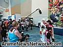 AX_2002_Cosplay(AnimeNewsNetwork.com)w18.jpg
