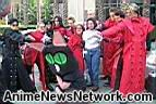 AX_2002_Cosplay(AnimeNewsNetwork.com)w19.jpg