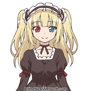 Anime Spotlight - DAGASHIKASHI (But Still) - Anime News