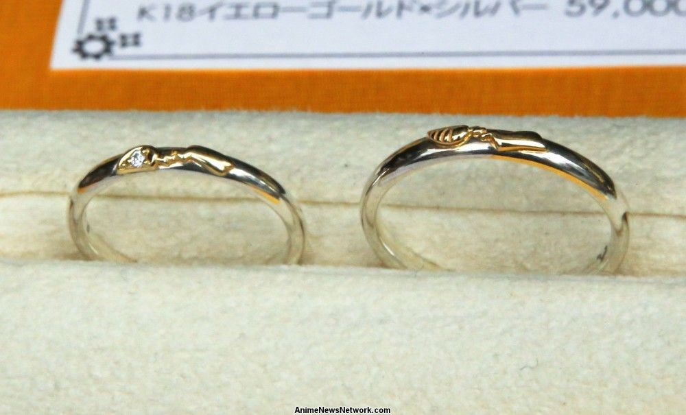 Wraps For Wedding Rings 86 Fancy The ring might be