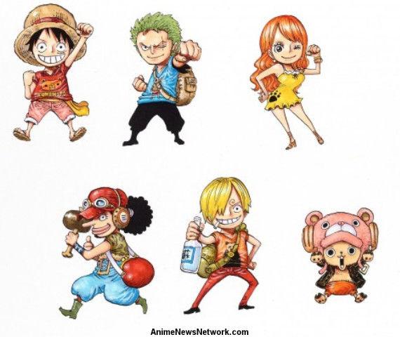 One Piece Kampagne sammelt Geld um die Präfektur Kumamoto wiederaufzubauen.   Various-2.png