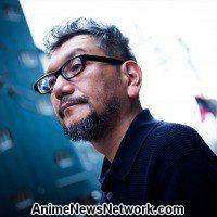 Consejo de Hideaki Anno a los estudiantes: