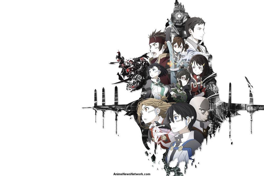 bg 1 Sword Art Online the Movie: Ordinal Scale bất ngờ tung trailer, visual mới cùng với thời gian công chiếu sắp tới