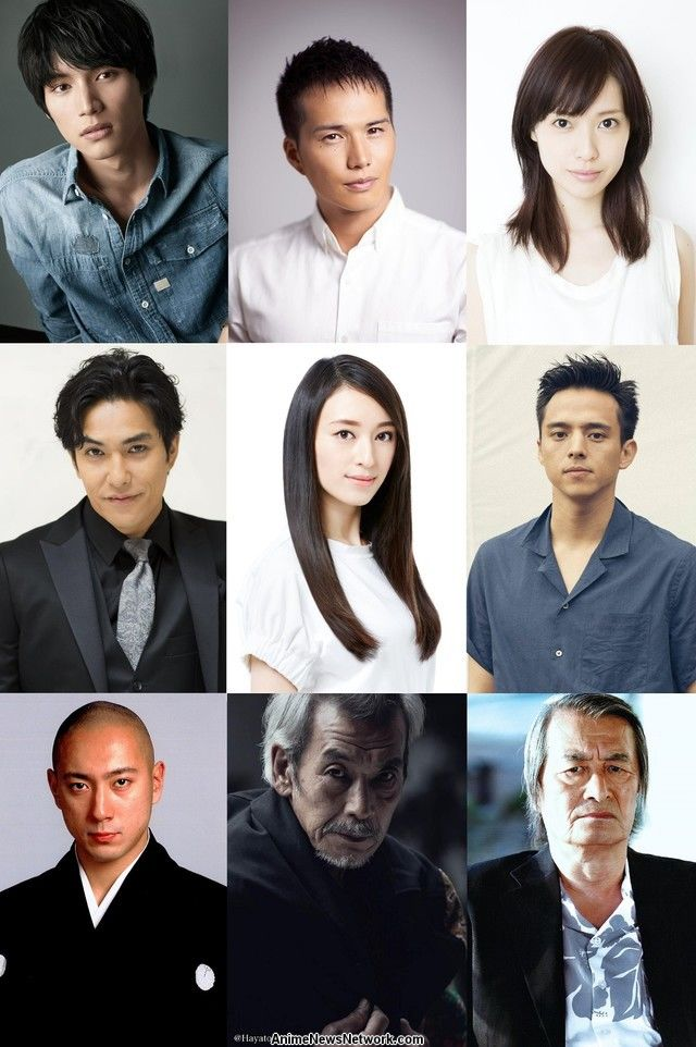 immortal_cast01.jpg