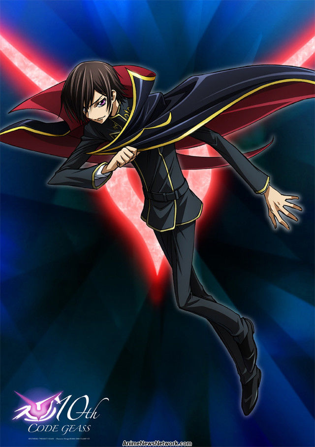news_xlarge_geass10th_key.jpg