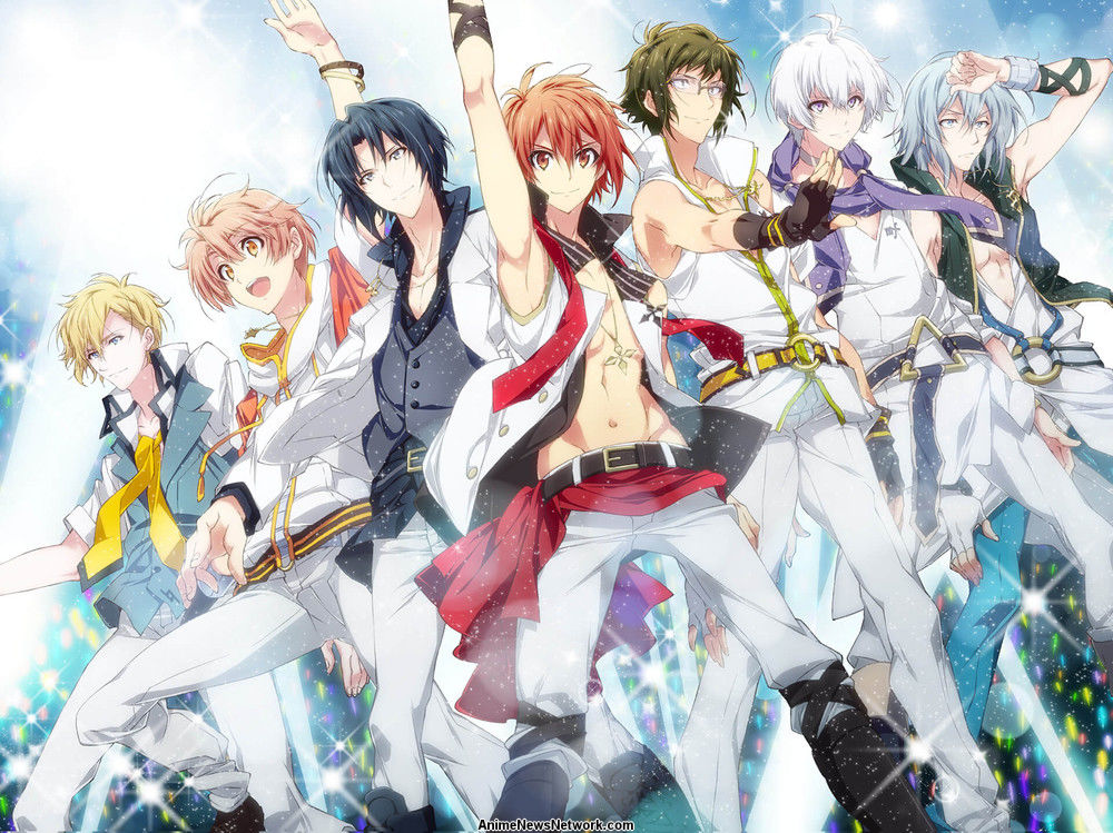 kasumi rebirth full version game