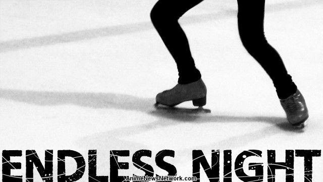 endlessnight 5 lý do nên xem Yuri!!! on ICE