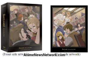 aniplex usa to release baccano blu ray box in may news anime