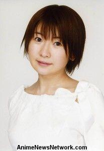 [Resim: miyu-matsuki-2.jpg]
