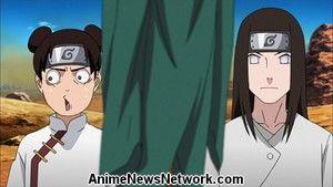 Episode 401 - Naruto Shippuden - Anime News Network