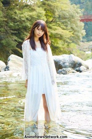I☆Risの画像 p1_2