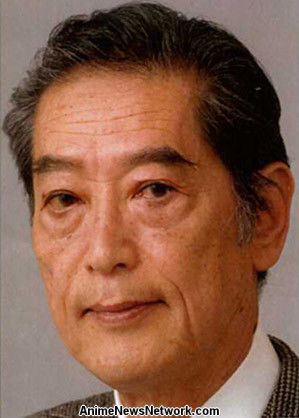 Sammelthread für kleinere News aus Japan - Seite 6 Arimoto