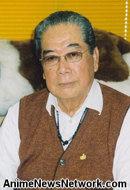 Sammelthread für kleinere News aus Japan - Seite 5 Oohira