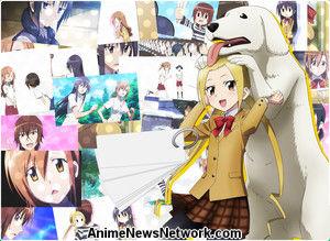 1000  ideas about Anime Dvd on Pinterest   Anime network, Naruto ...