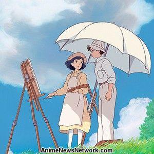 Ghibli recibe más aplicaciones que nunca antes para la nueva película