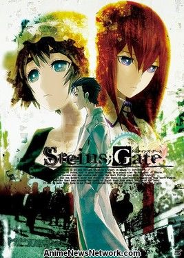 Steins; Gate Elite Game Teases Otras 'World Lines' no en Anime