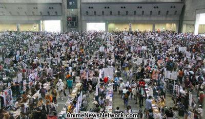 http://www.animenewsnetwork.com/thumbnails/max400x400/cms/daily-briefs/91739/screen-shot-2015-08-17-at-12.15.14-pm.png.jpg