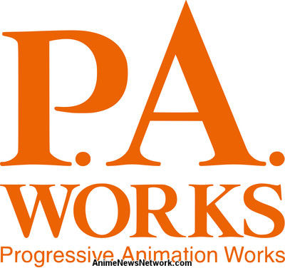 PA Works Responds To Public Discussion On Work Conditions