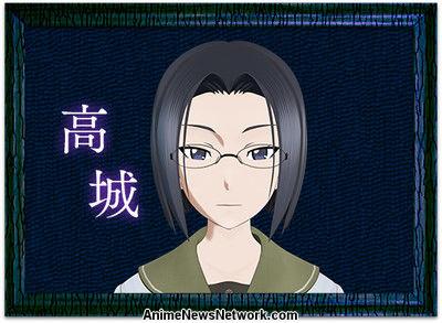 ao2.png Lạc trôi với Trailer mới nhất của dự án Anime Movie kinh dị Ao Oni: the Animation
