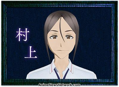 ao3.png Lạc trôi với Trailer mới nhất của dự án Anime Movie kinh dị Ao Oni: the Animation