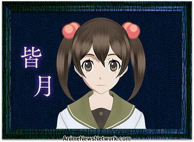 ao4.png Lạc trôi với Trailer mới nhất của dự án Anime Movie kinh dị Ao Oni: the Animation